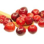 Vaginal yeast infection home remedies with Cranberries