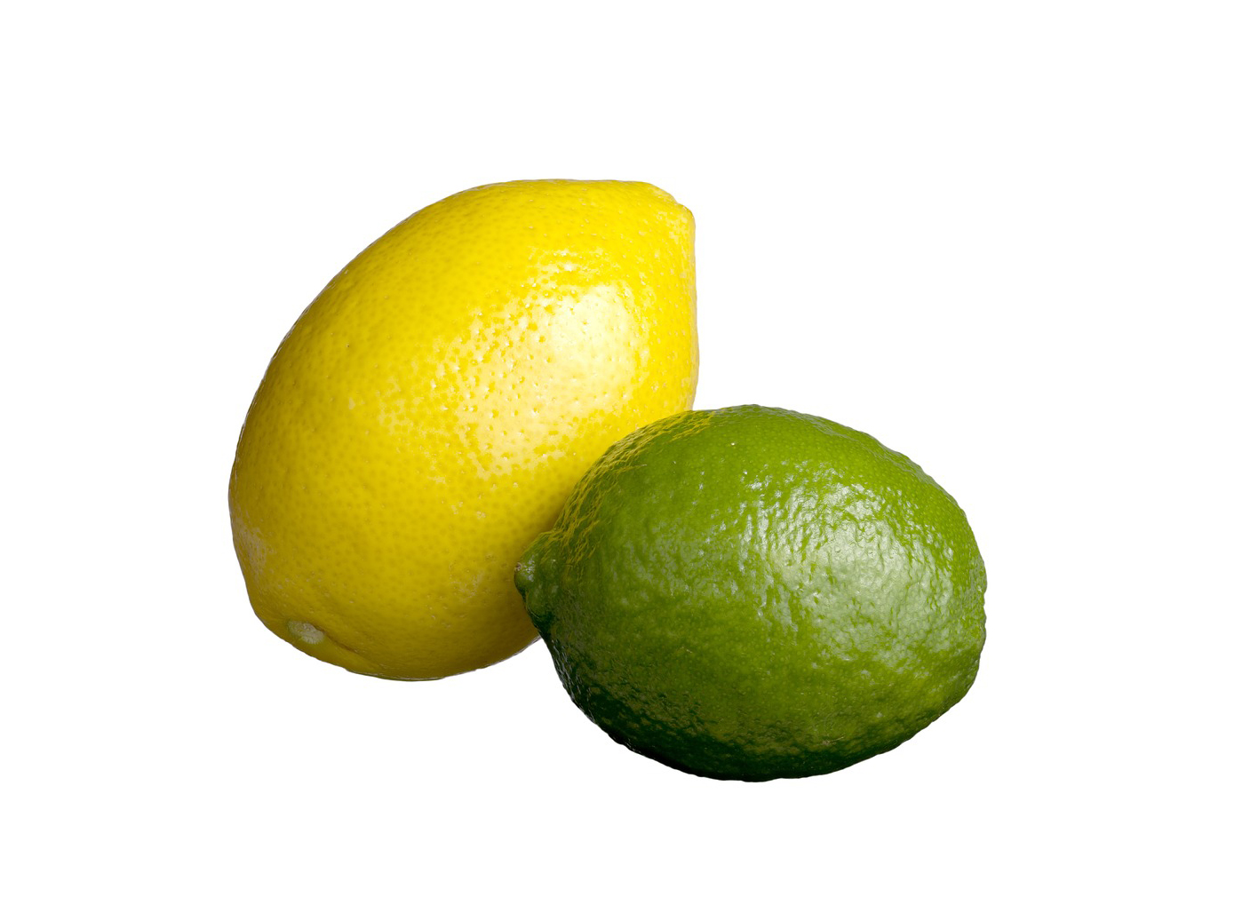 Foods To Eat To Get Rid Of Candida with lemon lime